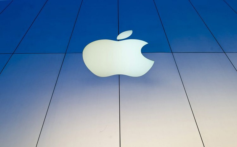 Things Apple Can Teach You as a Brand