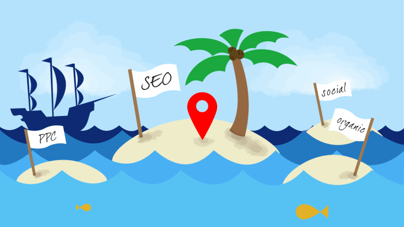 Five Benefits of a Great SEO