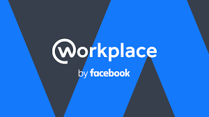 Hello, Workplace by Facebook