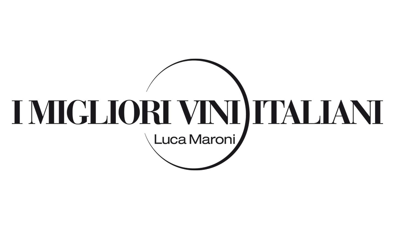 """ANNUARIO """"I MIGLIORI VINI ITALIANI"""" 2019"""