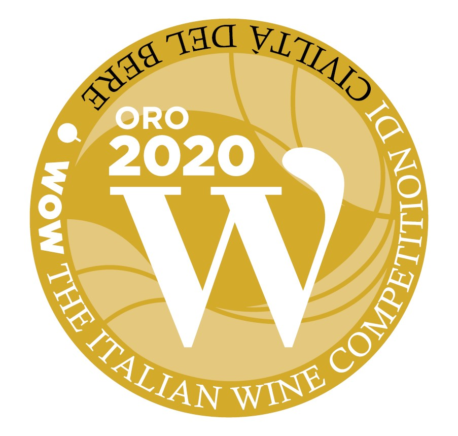WOW – The Italian Wine Competition – Civiltà del Bere