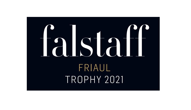FALSTAFF TROPHY 2021