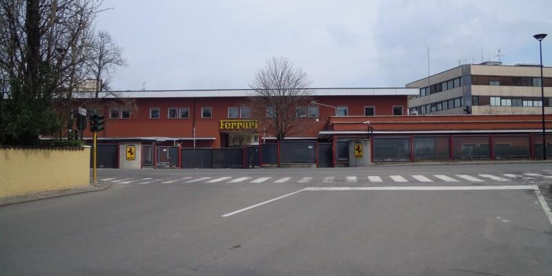 2013-414