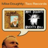Mike Doughty - Skittish