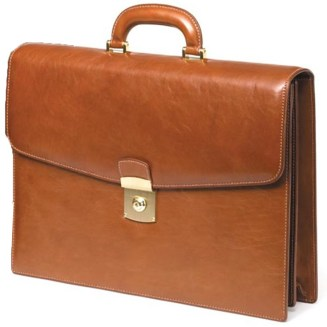 Image result for briefcases
