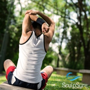 weight loss san antonio - sculpt away