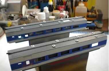 Limpression 3D Au Service Des Secteurs Industriels