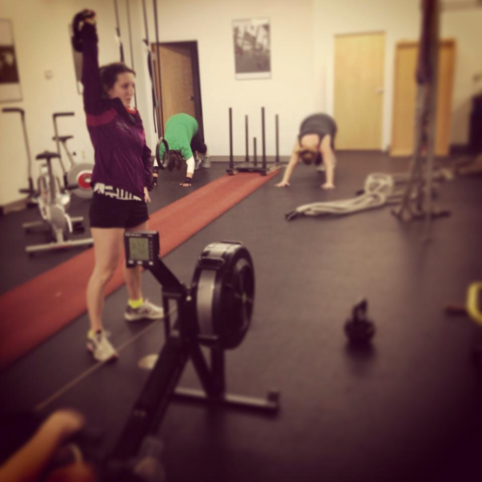 Sculpt Fitness Personal Training Gym Akron Personal Trainers In Akron Hudson And Bath Ohio