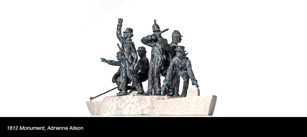 1812-Monument-Adrienne-Alison