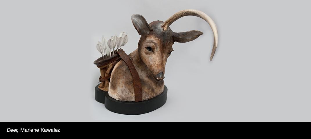 Deer-Marlene-Kawalez-1