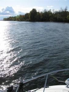 boat-anchored