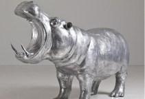 metal-sculpture-hippo-christian-mass