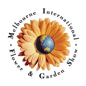 Garden-Show