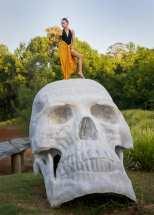 Stevie_Skull