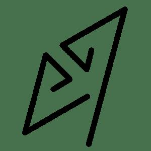 logo signature ED edouard dullin