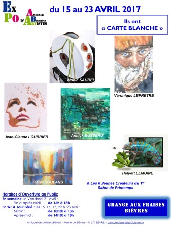 Affiche-AAB-carte-blanche-2017