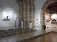 Expo-dullin-salle-suzanne-tourte-cormontreuil-465