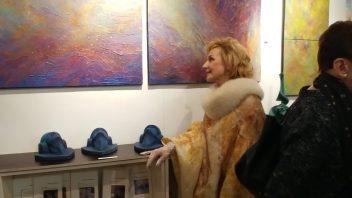 Exposition-Larissa-Nourry-et-Edouard-Dullin
