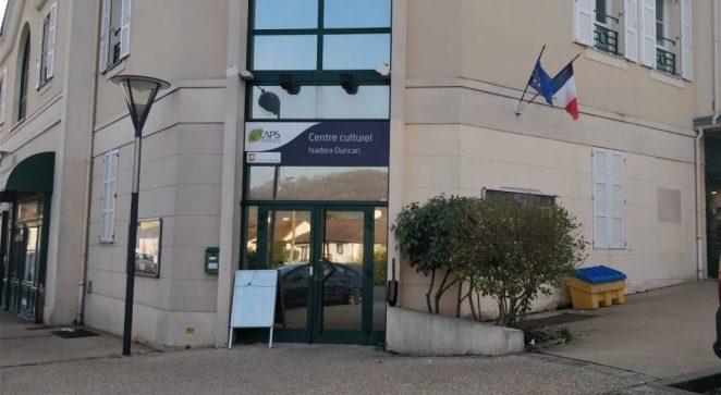 centre-culturel-isadora-duncan-igny