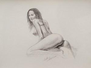 Nudi-artistici-nudo-di-donna-ragazze_c-2_disegni_by_Vittorio_Tessaro
