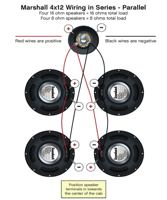 solo baric wiring diagrams with Kicker L7 Wiring Diagram on Kicker Subwoofer Wiring Diagram in addition Kicker  p Wiring Diagram additionally Kicker  p Vr Wiring Diagram also Kicker L7 15 Wiring Diagram as well Kicker Cvr 12 4 Ohm Wiring Diagram.
