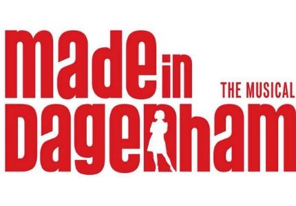 Made In Dagenham - Scunthorpe Musical Theatre Society