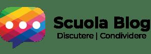 Scuola Blog