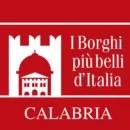 Associazione i borghi più belli d'Italia in Calabria