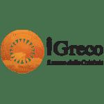 Igreco-ilsenso-della-calabria-logo-150x150