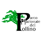 Parco Pollino