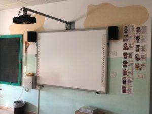 scuola cerioli