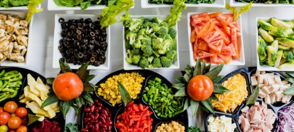 Corso Professionale di Somministrazione Bevande e Alimenti