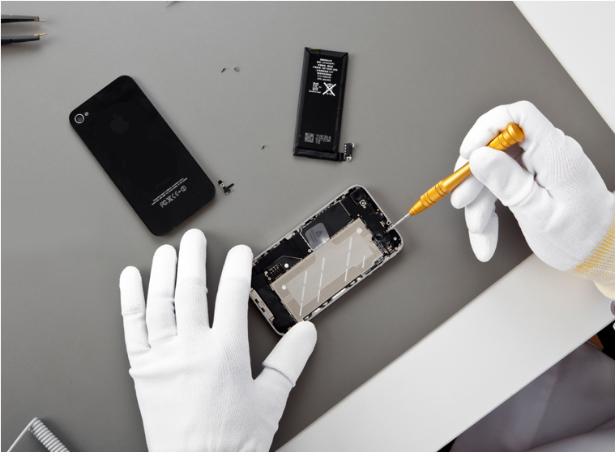 tecnico-smartphone