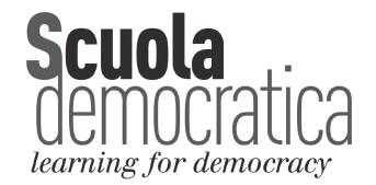 Scuola Democratica