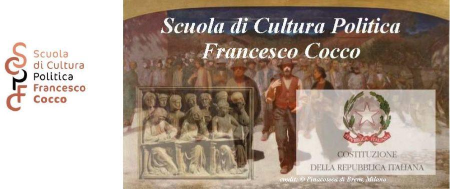 Fiumana Credit Pinacoteca di Brera