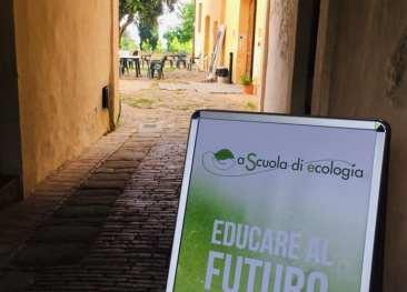 Al via la terza edizione della scuola di ecologia