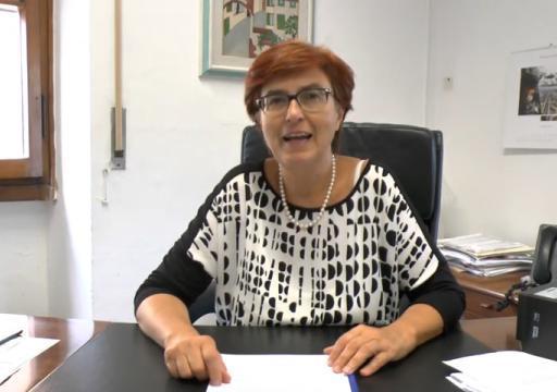 Rosa De Pasquale