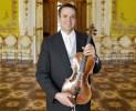 Österreich, Wien, Wiener Philharmoniker, Tobias Le