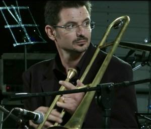 Direttore Scuola di Musica