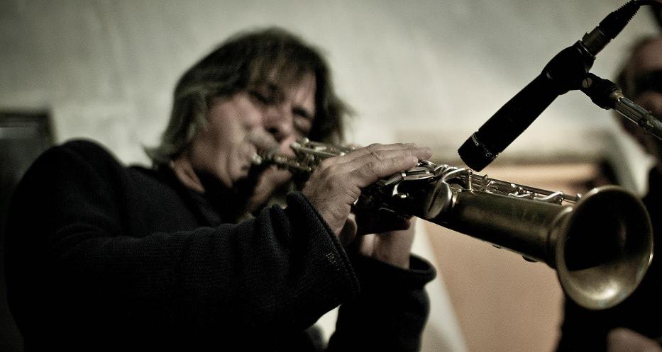 Immagine dell'insegnante Luca Ravagni