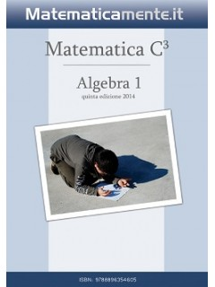 Algebra1-5ed-ebook-250-240x320 REV