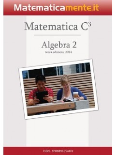 Algebra2ebook-b250-240x320