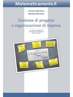 dellanna-gestione-progetto-250-240x320