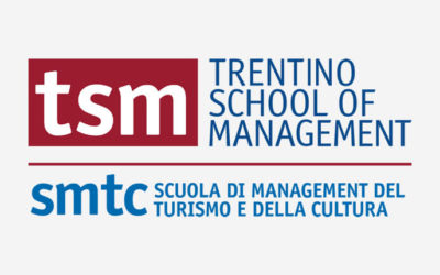 Fundraising per la cultura: al via l'itinerario formativo della Trentino School of Management in collaborazione con SFR