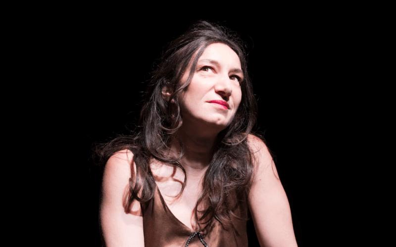 La Molli, ATIR Teatro