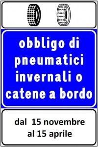 obbligo-pneumatici-inv-blu