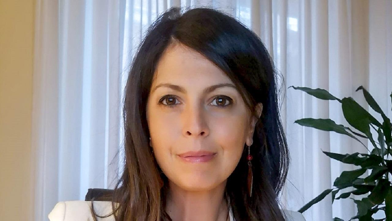 Scuola, Barbara Floridia su concorsi, precariato e giovani | ScuolaInforma