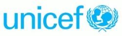 logos unicef