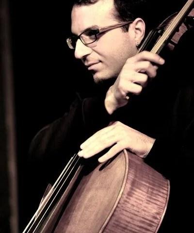 Angelo Santisi