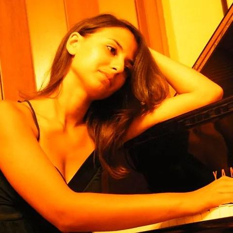 Barbara-Panzarella